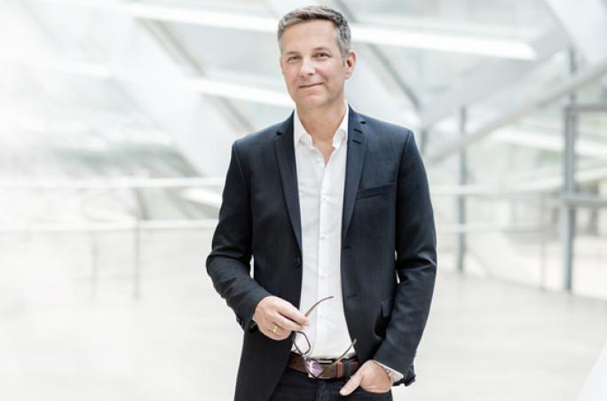 Vero Moda mit neuem Brand Director