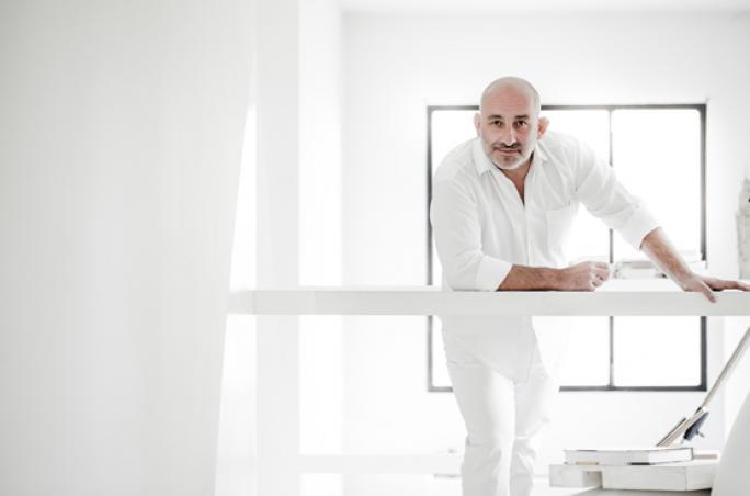 Ruco Line präsentiert Koop-Kapsel Essentiel 'M