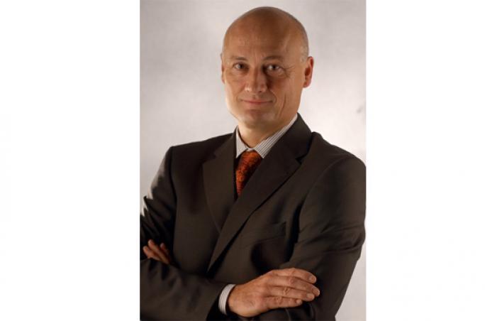 BTE: Stefan Jost zum Präsidenten wiedergewählt