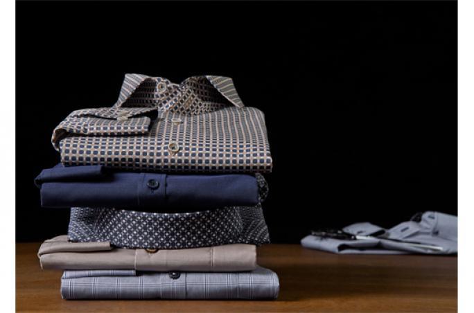 Jupiter präsentiert 'Fashion on Stock'