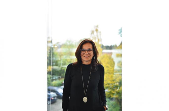 Bugatti: Neuer Sales-Repräsentant für Baden-Württemberg und Bayern