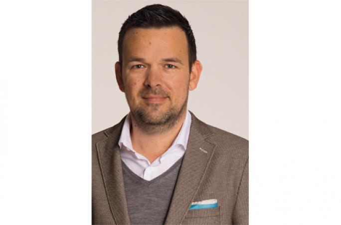Création Gross: Knut Horsch verlässt Unternehmen