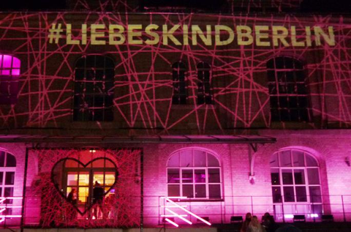 Neuer Creative Director für Liebeskind Berlin