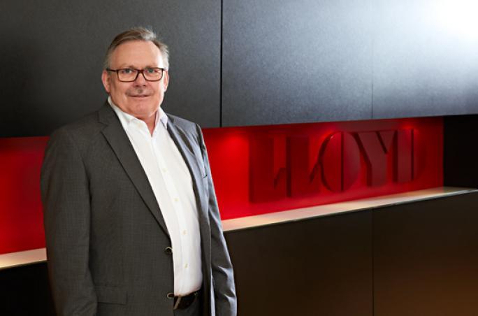 Lloyd Shoes: Künftig mit Duo an der Spitze
