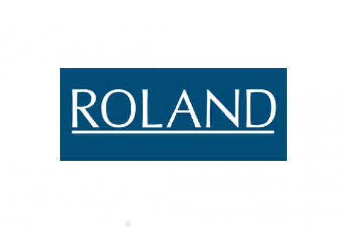 Bench vergibt Schuhlizenz an Roland Schuhe | Textilmitteilungen
