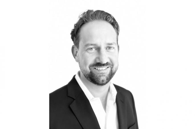 Marc O'Polo beruft Staude-Skowronek zum CFO