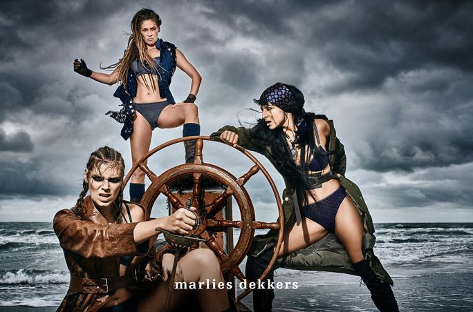 Marlies Dekkers HW2021