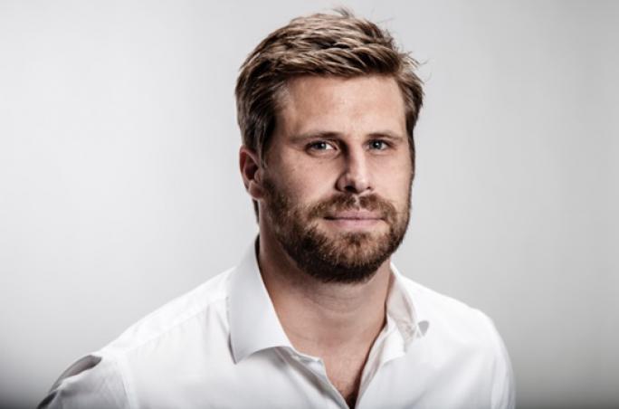 Vestiaire Collective mit neuem CEO