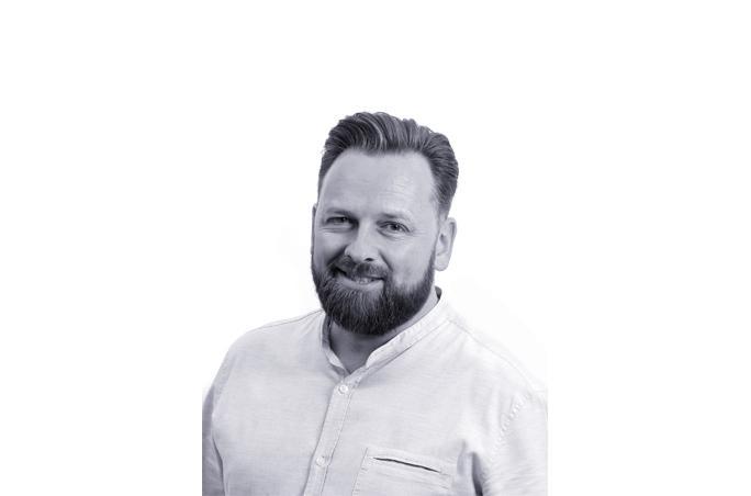 Meier Lederwaren unterstützt Kunden