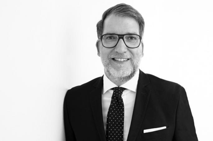 Digel AG präsentiert neuen Vorstand