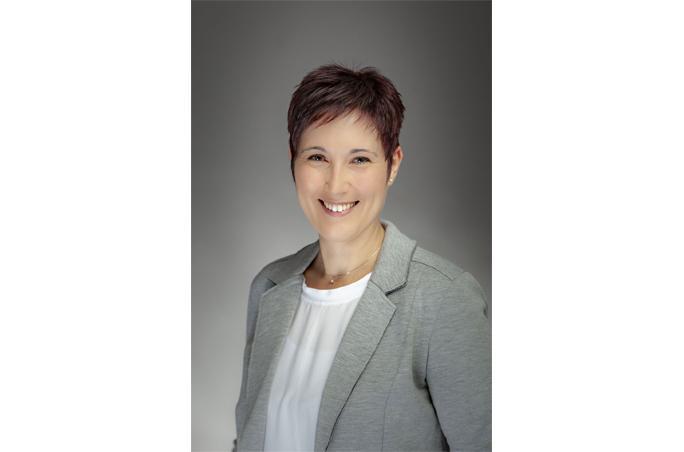 Jana Scholz verlässt das MMC Leipzig