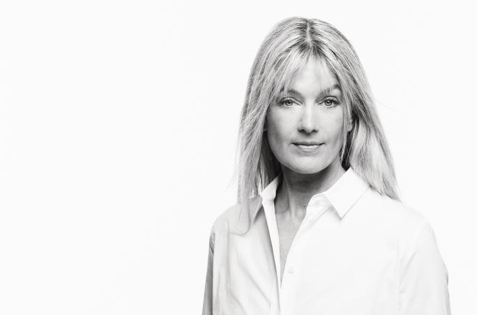 Frauke Schelkes, Marc O'Polo, Director Divison Casual Women, Division-Geschäftsführerin Womenswear