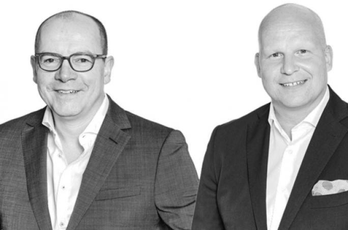 Seidensticker verabschiedet sich von Geschäftsführer Christian Bregovac