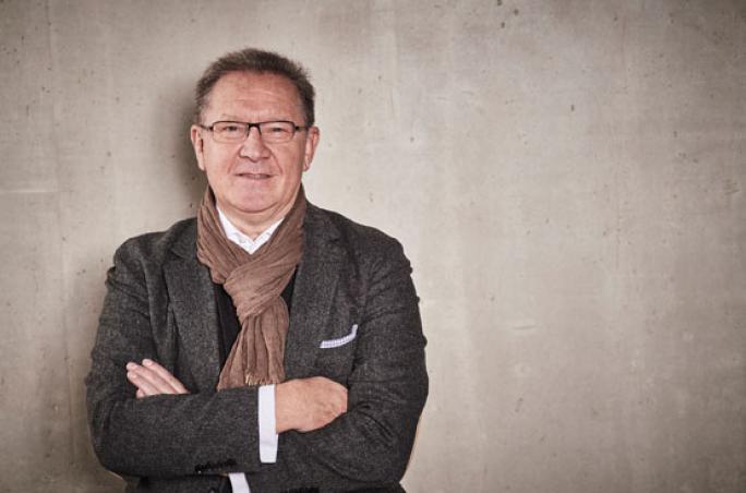 Escape Clothing GmbH: Neuer Eigentümer