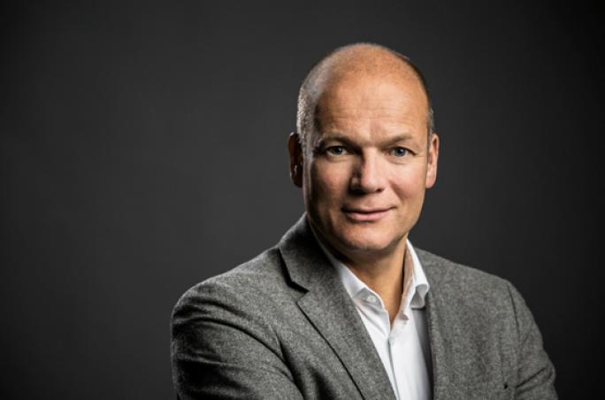 Ahlers: Aufsichtsratsvorsitzender legt Mandat nieder