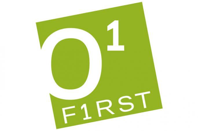 ANWR startet neues Messeformat O1 First