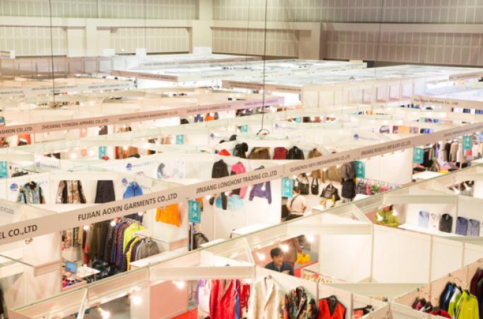 Apparel Textile Sourcing feiert erfolgreiche Premiere in Berlin