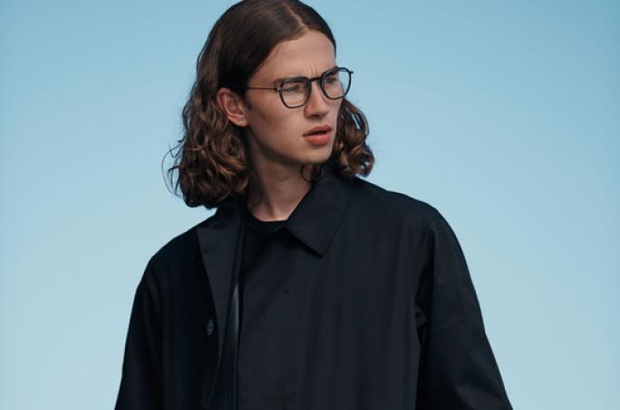 Barton Perreira: Aus Korrekturbrille wird Sonnenbrille