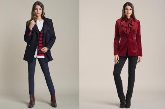Basler Fashion Gruppe: Betriebsstilllegung geplant