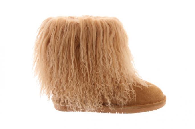 Bearpaw Footwear: Mutterkonzern erwirbt Flip Flop Shops Franchise