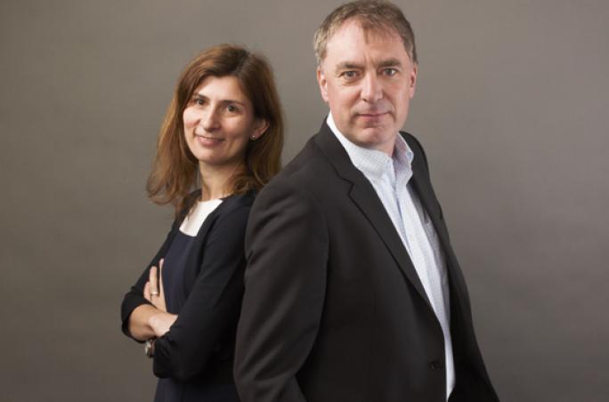 Benner + Partner: Beratungsgesellschaft für Händler