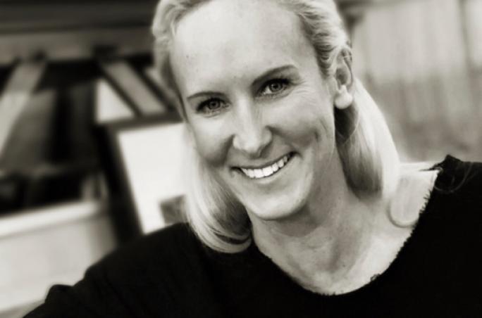 Better Rich: Stefanie Mosiek wird Head of Sale