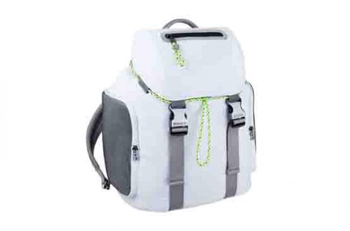Bogner vergibt neue Lizenz für Taschen