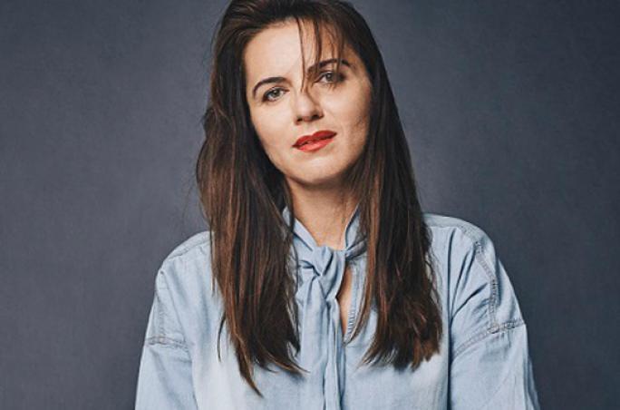 Bree: Justina Rokita wird neuer Director Brand & Product