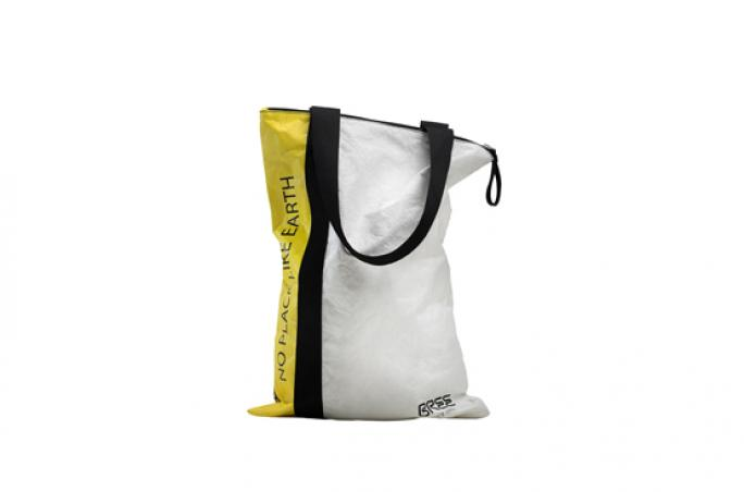 Bree designt erneut Fashion Week Bag