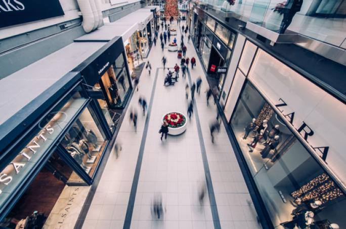 BTE: Anzahl der Großunternehmen steigt