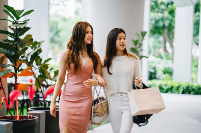 BTE: Modehändler müssen Liefertermine optimieren