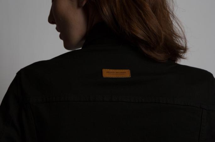 Invista präsentiert neue Denim Kollektion