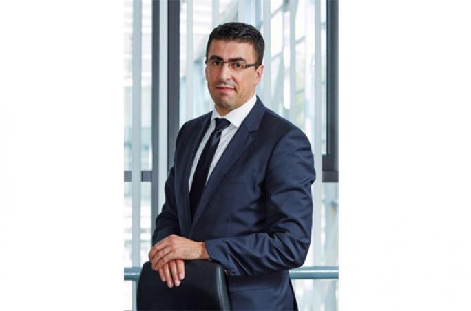 C&A ernennt Mohamed Bouyaala zum neuen Landesdirektor