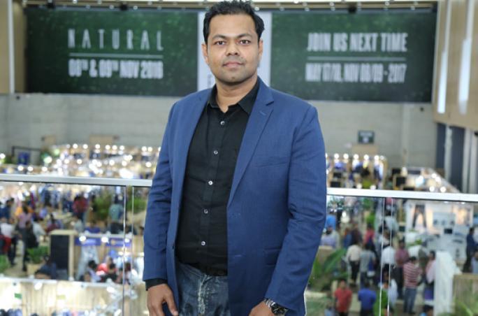 Denim Expert Ltd. tritt Sustainable Apparel Coalition bei