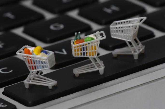 Ebay startet neue Zahlungsabwicklung in Deutschland