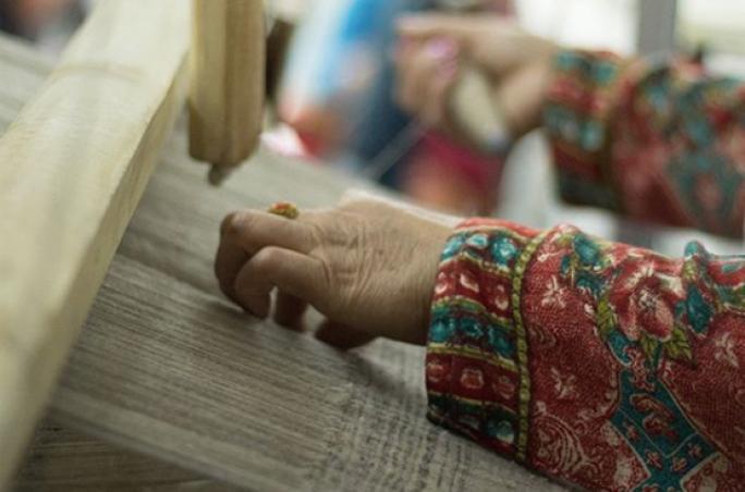 Eleven Eleven: Indische Tradition trifft auf Nachhaltigkeit
