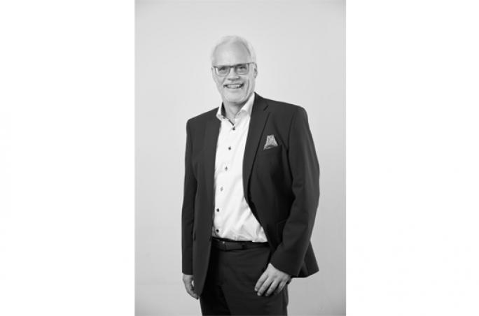 Engbers: Michael Hofmeister wird neuer Geschäftsführer