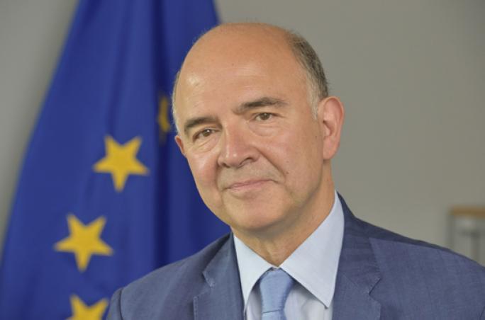 EU-Mitgliedsstaaten beschließen neue Mehrwertsteuer-Regelungen