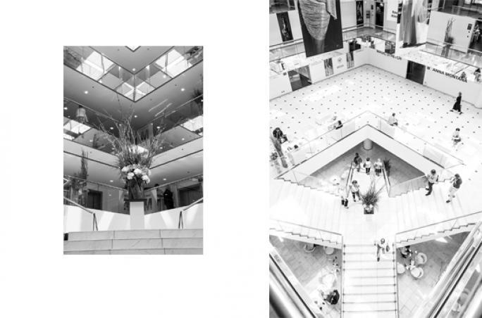 Düsseldorf Fashion House bleibt bis Ende 2019