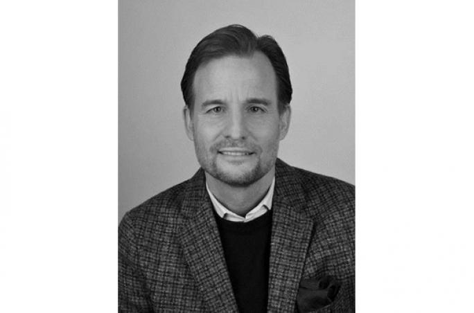 Fashion Net Düsseldorf mit neuem Vorstandsmitglied