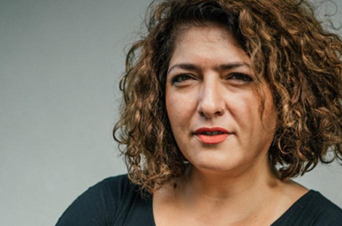 Felina: Neuer Creative Director