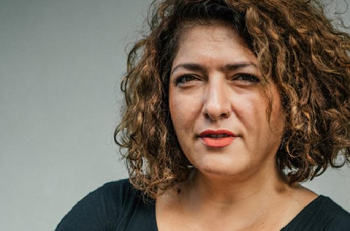 Felina lanciert neue Lingerie-Kollektion