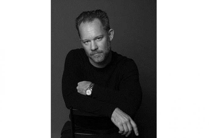 Filippa K: Karl-Johan Bogefors wird neuer Brand Director