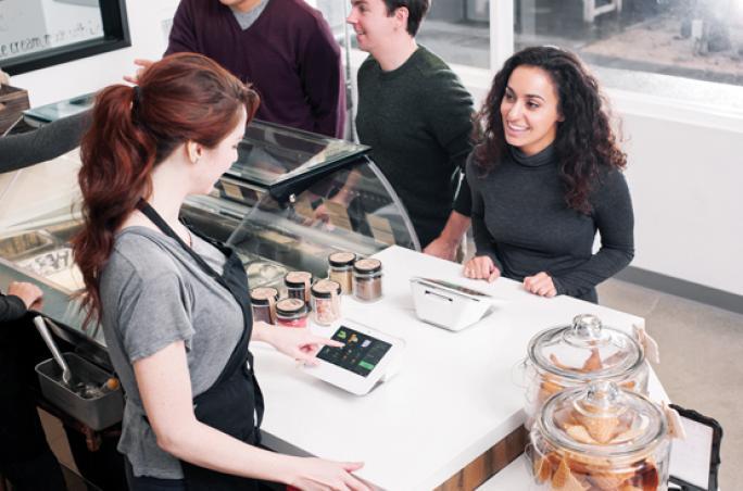 First Data: So zahlen die deutschen Verbraucher