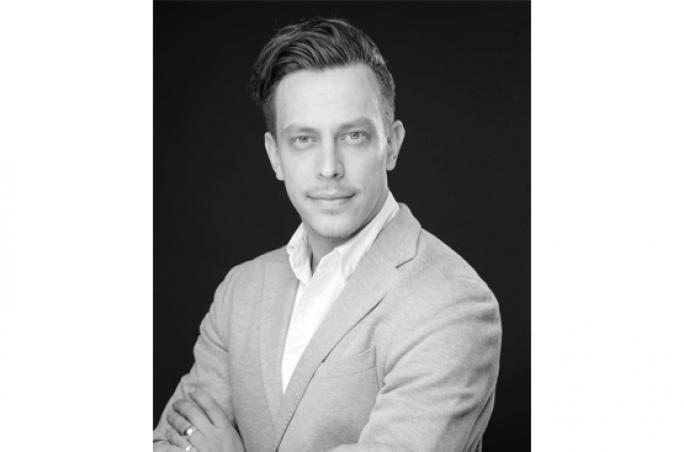 Fritzi aus Preußen stellt neuen Head of Sales vor