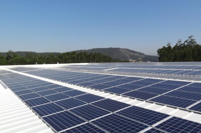 Gabor wird für Nachhaltigkeit ausgezeichnet