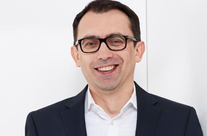 Gerry Weber bald ohne Raimund Axmann