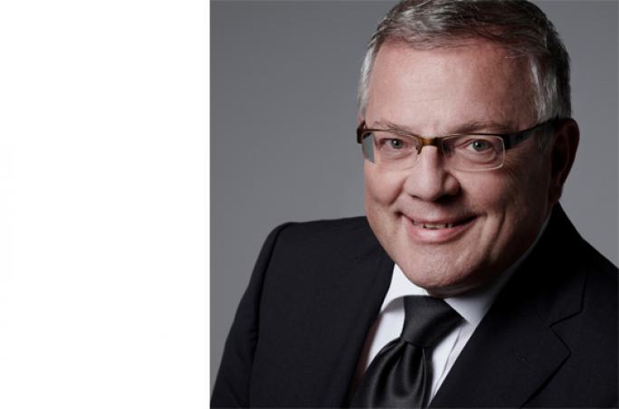Dr. Alfred Haar ,  Hachmeister und Partner