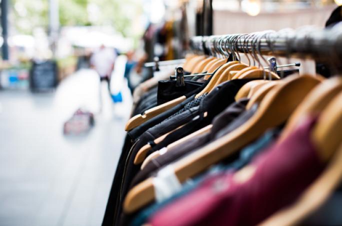 HDE: Halloween steigert Umsatz im Einzelhandel