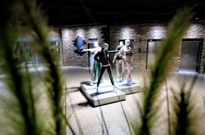 HDM Frankfurt setzt verstärkt auf Fast Fashion Marken